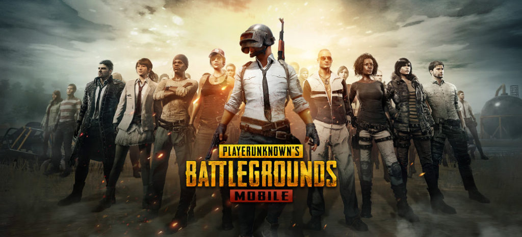 PUBG Mobile, pubgm tips and tricks