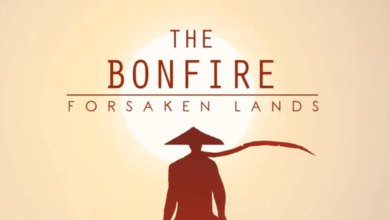 Photo of The Bonfire Forsaken Lands Review – A Dark and Quirky Survival Game