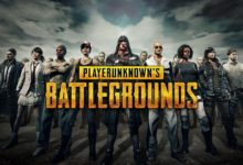 Photo of PUBG Mobile and PUBG Mobile Lite will not be accessible from India any more, confirmed Tencent Games