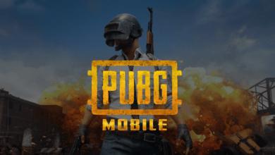 jump and climb in pubg mobile, pubg mobile guide