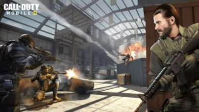 Photo of COD Mobile almost made $500 Million in Player Spending in the first year