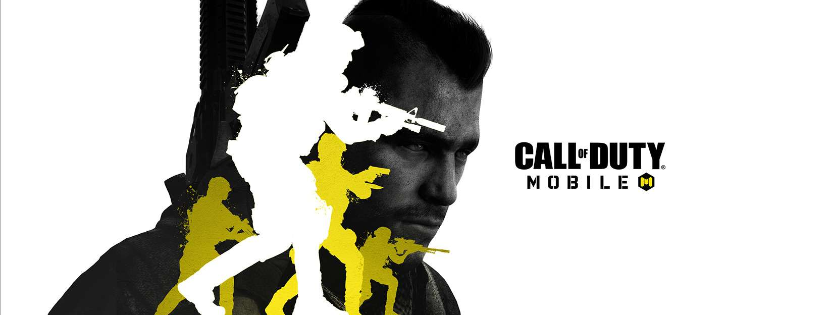 Call of Duty mobile release, cod mobile release