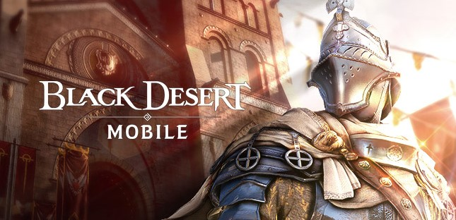 Black Desert Mobile login issue: You are not alone | GamingonPhone