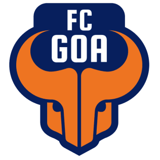 FC Goa, ISL Clubs, Indian Super League in FIFA Mobile