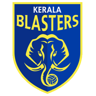 Kerala Blasters, Indian Super League in FIFA Mobile