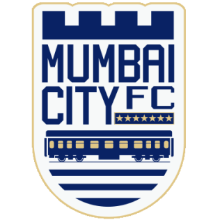 Mumbai City FC, Indian Super League in FIFA Mobile