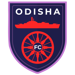 Odisha FC, Indian Super League in FIFA Mobile