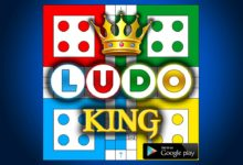Photo of 5 Tips to keep in mind while playing Ludo King