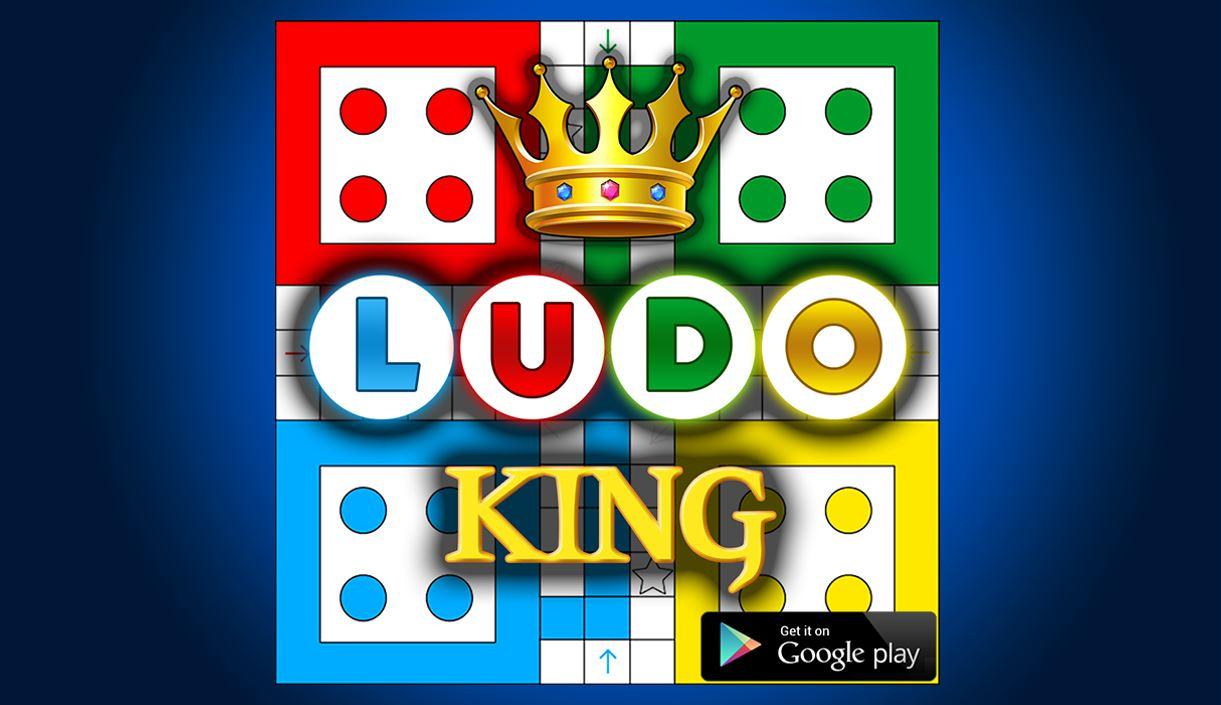 ludo king, ludo king tips, ludo king tips and tricks