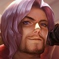 Florentino Arena of Valor Best Heroes