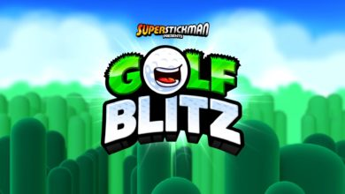 Golf Blitz, Golf Blitz tips and tricks
