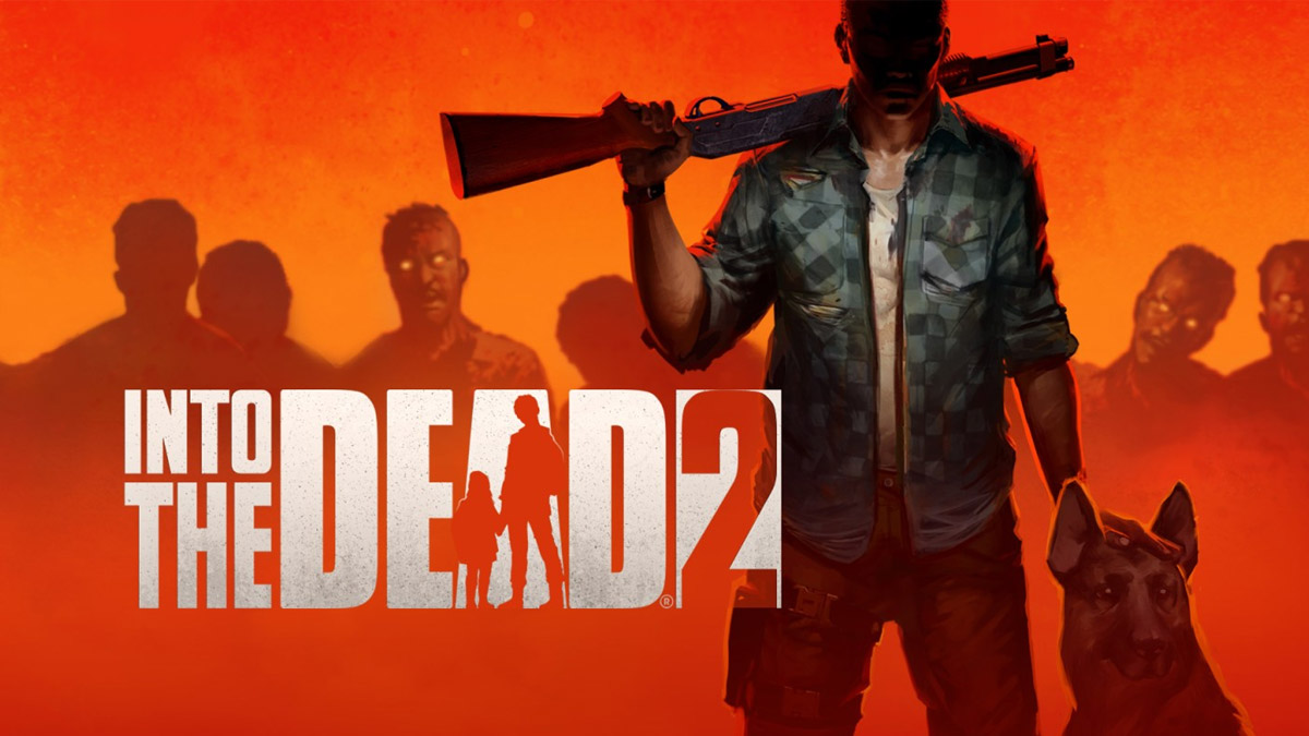 into the dead 2 featured image thumbnail