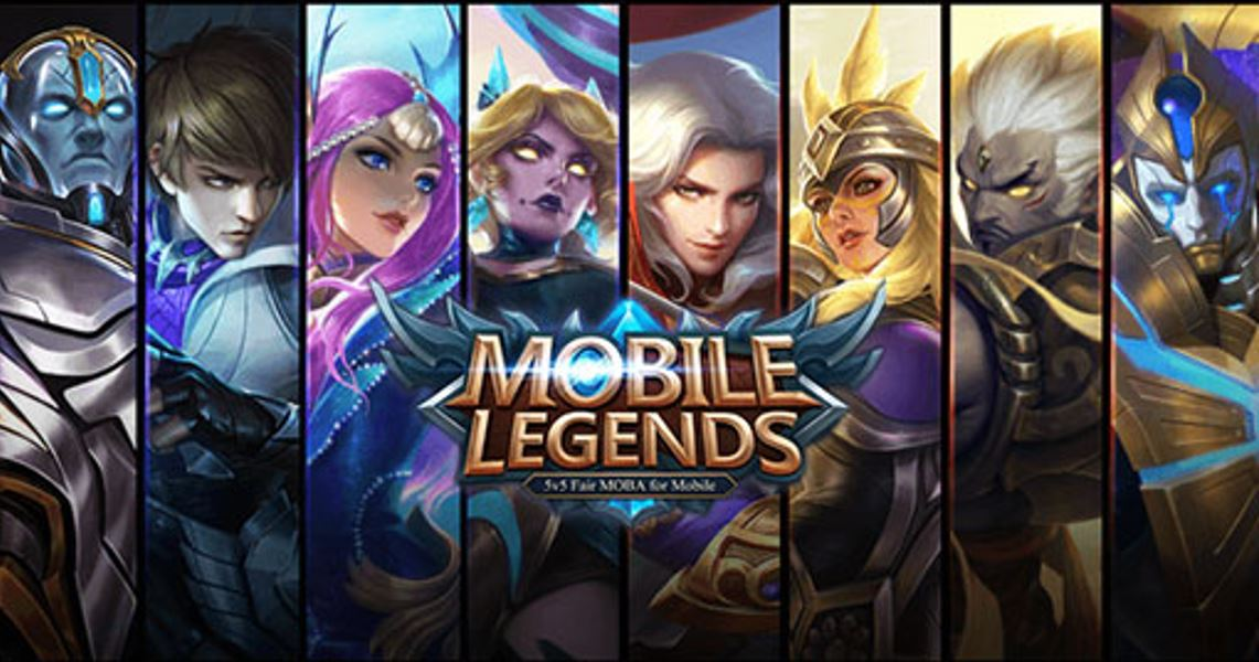mobile legends tips and tricks, ML guide