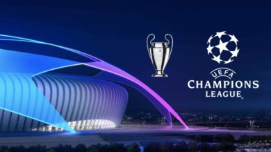 Fifa Mobile Champions League