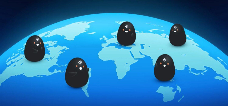 Black Desert Mobile Update Roadmap 2020