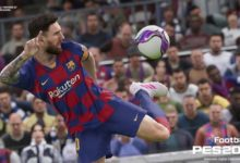 Photo of eFootball PES 2020: 10 Best Silver players you should have in your team