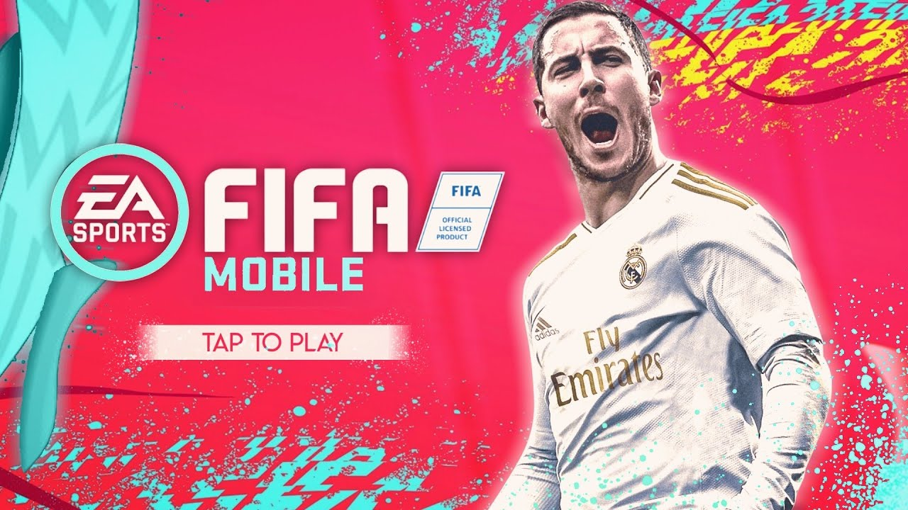Fifa Mobile 20 Best Midfielders
