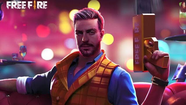 Top 10 Characters In Free Fire Pick The Most Suitable One