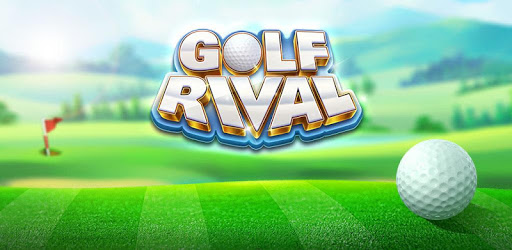 Golf Rival Guide and Tips