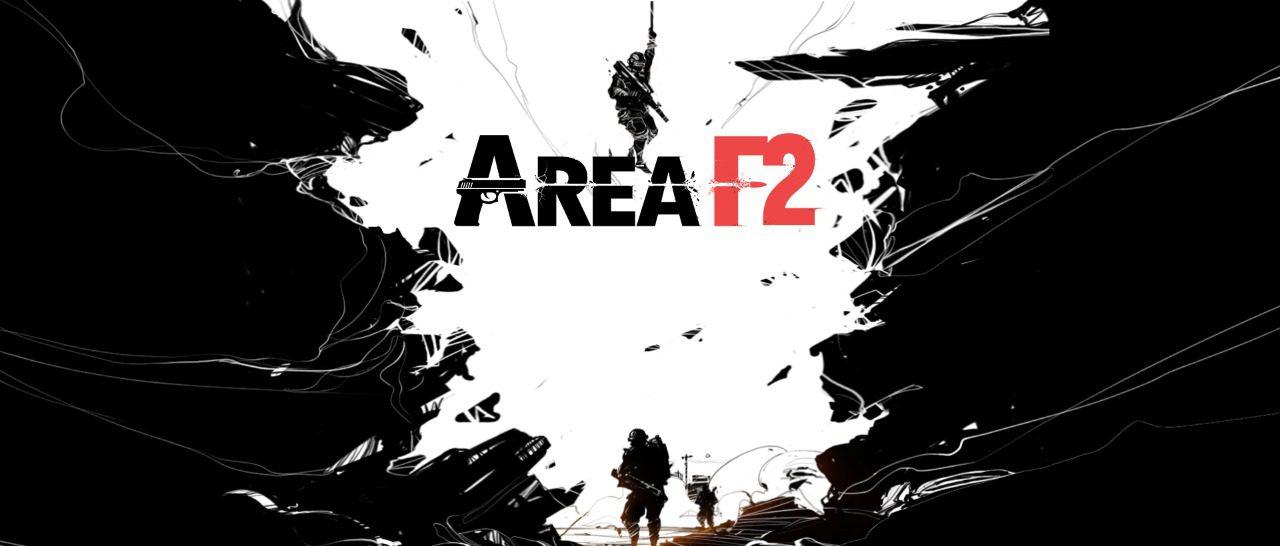 area f2 guide, area f2 tips