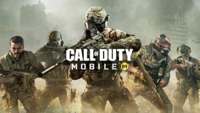 Photo of COD Mobile has surpassed 300 million worldwide downloads