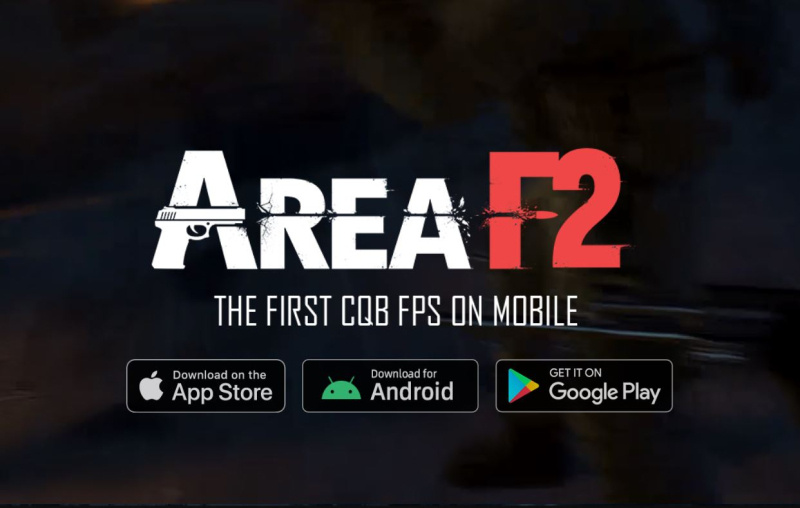 Area F2, Ubisoft sued Apple and Google