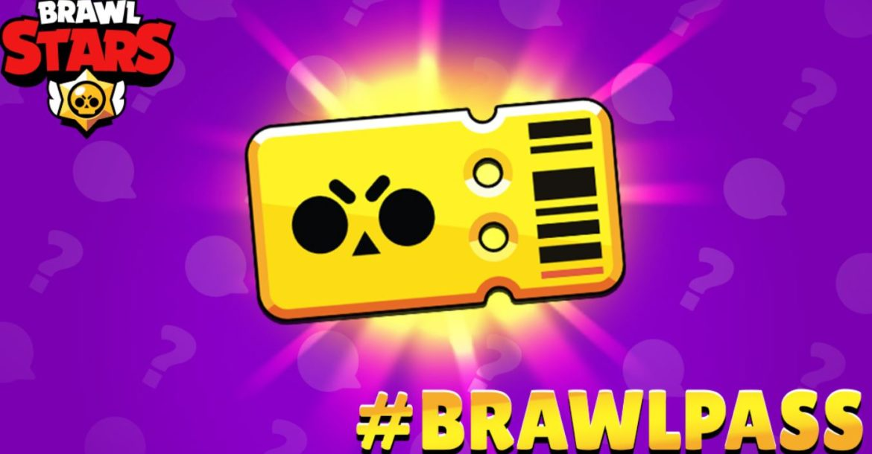 Brawl Stars introduced Brawl Pass: Is it worth buying
