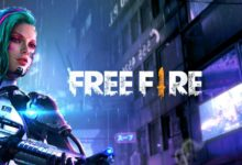 free fire, free fire anti hack