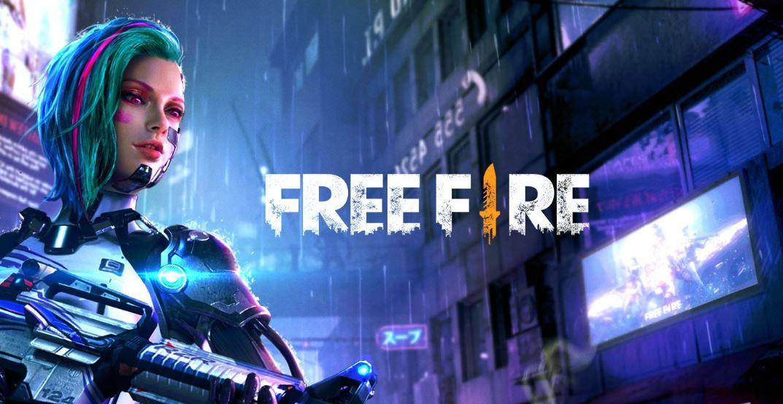 free fire, free fire anti hack