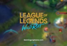 Photo of League of Legends Wild Rift Common Errors: Here's how to fix them