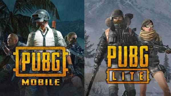 #BoycottMadeInChina has affected opular games like PUBG Mobile