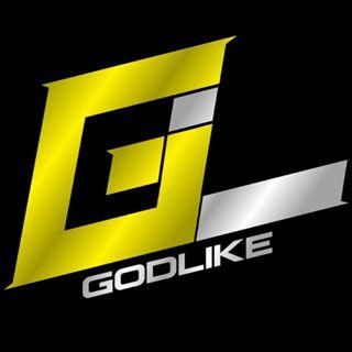 Nova eSports GodLike partnership