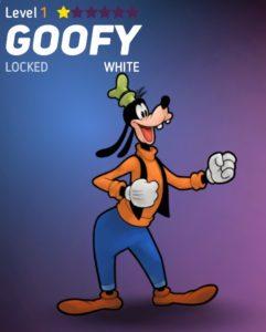 Goofy Top 10 Disney Heroes