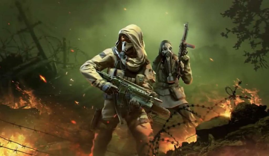 Cod Mobile Season 7 Radioactive Agent Update Complete Changelog