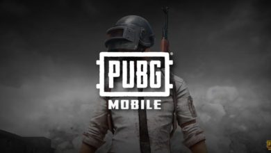 pubg mobile, pmco 2020, pmco fall split