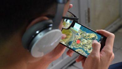 eSports on Mobile Platforms, mobile esports