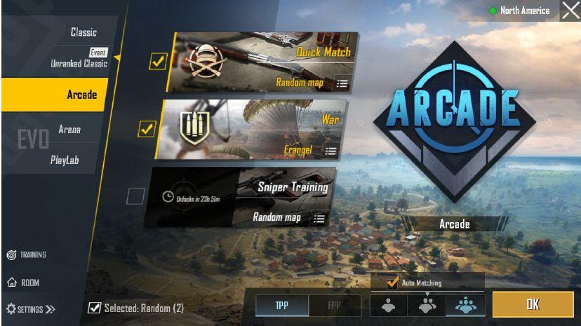 PUBG Mobile vs Call of Duty Mobile, PUBG Mobile vs COD Mobile