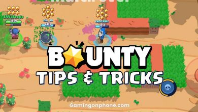 Photo of Brawl Stars Bounty mode guide: Tips, Tricks and the best Brawlers you should use