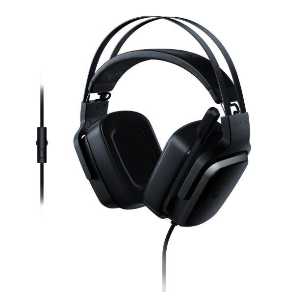Best Gaming Headphones for 2020- Razer Tiamat 2.2 V2 7.1