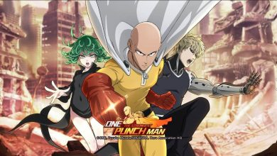 One Punch Man: Road to Hero 2.0 Tier List August 2020