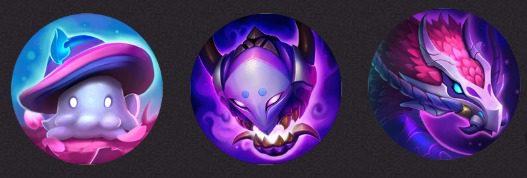 Legends of Runeterra Spirit blossom event, LoR Spirit blossom event