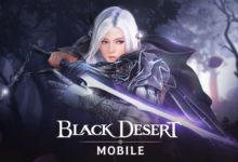 Photo of Black Desert Mobile: Tips and Tricks to Level up quickly
