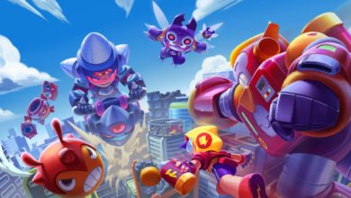 Photo of Brawl Stars Super City Rampage Guide: Best Tips, Tricks and Strategies