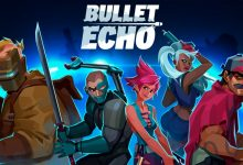 Photo of Bullet Echo Bastion Guide: Analysing the hero and Tips and Tricks to master him