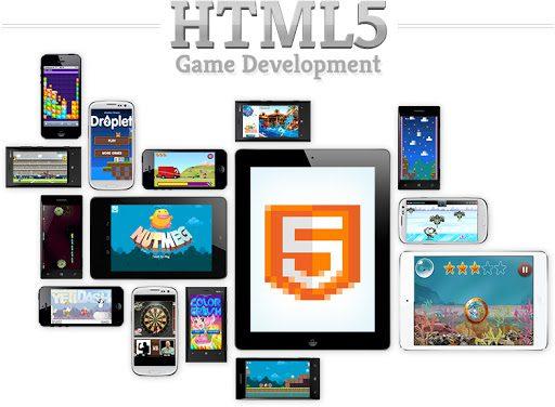 html 5 games, browser based games