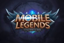 Mobile Legends Patch Update 1.5.78
