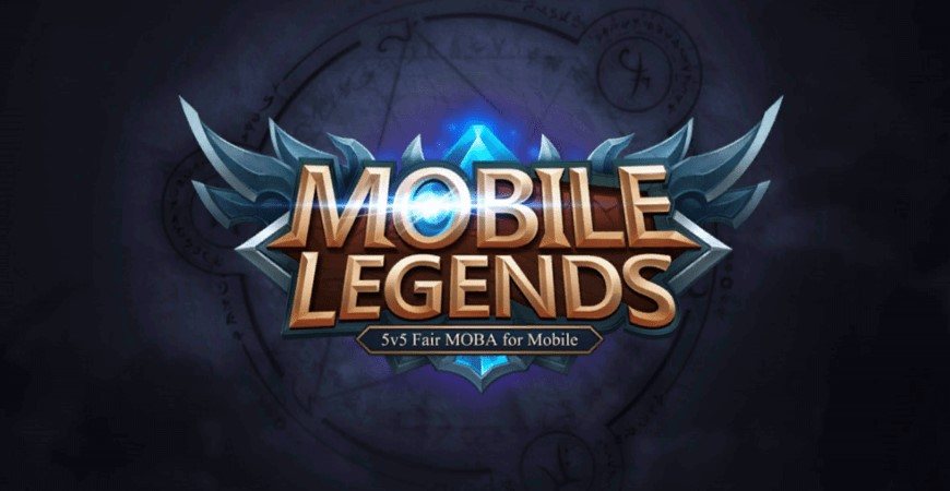 Mobile Legends Free Codes And How To Redeem Them In Code Exchange