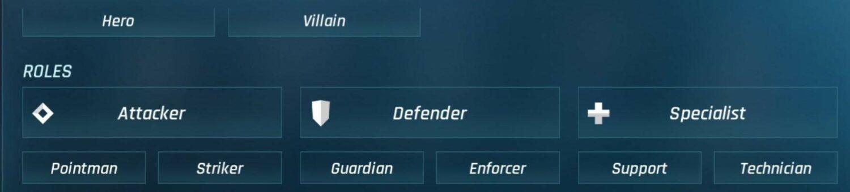 Tom Clancy's Elite Squad guide, TC Elite Squad Guide