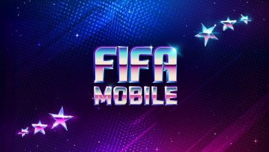 Photo of FIFA Mobile 20 Retro Stars Guide