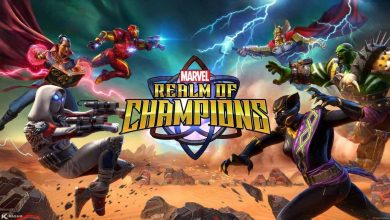 Photo of Marvel Realm of Champions review: Another action-packed RPG on the Marvel Universe